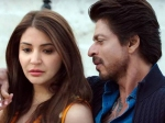 Jab Harry Met Sejal 3 Days Sunday Box Office Collection Report
