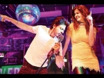 Jab Harry Met Sejal Saturday 2 Days Box Office Collection
