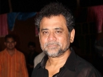 As A Child Watching A Film Was Always An Experience For Me Anees Bazmee
