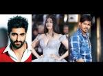 Akshay Oberoi Rejected Aishwarya Rai Bachchan Fanney Khan Vivek Oberoi Here Is The Truth