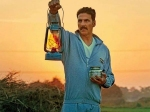 Toilet Ek Prem Katha First Day Friday Opening Day Box Office Collection