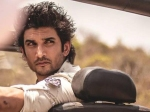 Sushant Singh Rajput Breaks Silence On Being Tagged As An Arrogant Actor