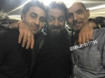 Ranbir Kapoor Calls Sanjay Dutt A Fraud Man Will He Be Offended