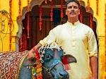 Toilet Ek Prem Katha Movie Review Live Audience Update