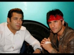 Is Saif Ali Khan Upset Over Being Replaced By Salman Khan In Race 3 Read His Reply