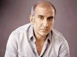 There Is Less Of Drama In Bollywood Now Milan Luthria