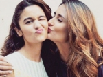After Sonam Kapoor Alia Bhatt Comments On Kareena Kapoor Khan For Treating Gym A Red Carpet