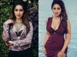 Anu Emmanuel New Photoshoot Pictures