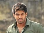 Tamil Star Arya To Make His Sandalwood Debut In Rajaratha