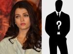 Akshay Oberoi Said No To Aishwarya Rai Bachchan Not Interested In Fanney Khan