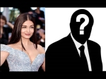 Aishwarya Rai Bachchan To Romance This Handsome Hunk In Fanney Khan