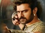 Baahubali 2 Box Office 100 Days Kerala Collections
