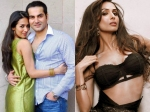 Malaika Arora Slams Trolls About Her Divorce And Alimony