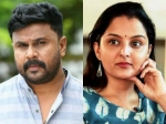 Did Manju Warrier Meet Meenakshi At Dileep S House What Is The Truth