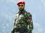 Kichcha Sudeep S Hebbuli Film To Be Telecast On Zee Kannada Channel Soon