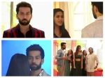 Ishqbaaz Spoiler Shivaay Escapes From The Accident Anika Confesses Her Love For Shivaay