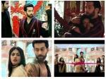 Ishqbaaz Spoiler Not Vikram But Shivaay To Marry Anika Heres How Shivika Get Engaged New Promo