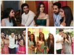 Ishqbaaz Yrkkh Spoilers Teams Fun With Kriti Ayushmann Akshay Bhumi Shivaay Missing Naksh Dilemma