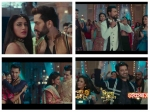 Ishqbaaz Yrkkh Ipkknd 3 Couples Together Remo For 3 Biggest Weddings Triple Dhamaka