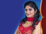 Bigg Boss Tamil Special Close Look At Julie S Journey On The Show