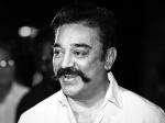 These Are Kamal Haasan S Favourite Malayalam Films