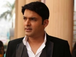 Kapil Sharma To Foray Into Digital Platform In Talks With Netflix For A Stand Up Comedy Show