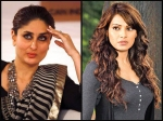 Kareena Kapoor Khan Says Bipasha Basu Is Jealous Her Only Claim To Fame Is Catfight With Me