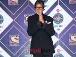 Amitabh Bachchan Kaun Banega Crorepati 9 Gets Thumbs Up From Viewers