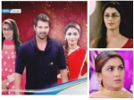 Kumkum Bhagya Fans Happy As Pragya Is Alive Sriti Jha Excited To Play Double Role New Promo
