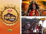 Latest Trp Ratings Shocking Khatron Ke Khiladi 8 Mahakali Push Yrkkh Kumkum Bhagya Down Tkss Vanish