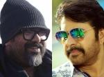 Mammootty Kunjali Marakkar Amal Neerad Slams Rumours