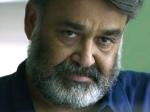 Mohanlal S Villain Trailer For Onam