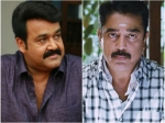 Mohanlal S Drishyam Or Kamal Haasan S Papanasam Here Is The Pick Of A Popular Writer