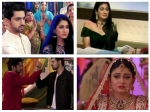 Naamkaran Kumkum Bhagya Spoilers Neil Injured In Bomb Blast Purab Takes Sangram Place Mantap