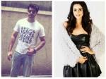 Swaragini Namish Taneja Diya Aur Baati Prachi Tehlan Star Plus New Show