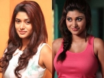 Bigg Boss Fame Oviya Here Is The Actress Connection With Mollywood