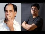 Sanskaari Pahlaj Nihalani Sacked As Censor Board Chief Adman Prasoon Joshi To Replace Him
