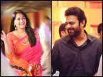 Prabhas Sister Excited About His Wedding Amidst His Affair Rumours With Anushka Shetty