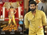 Rana Daggubati Expresses His Interest To Work In Kurukshetra