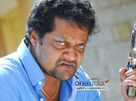 Arumuga Ravishankar To Play An Undisclosed Role In Kurukshetra