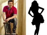Hot This Bollywood Actress Just Confirmed Doing Race 3 With Salman Khan