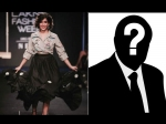 Dangal Girl Sanya Malhotra Bags Her Second Film Will Romance This Actor