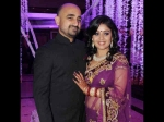 Birthday Girl Sunidhi Chauhan Is Expecting Her First Baby