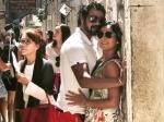 Kumkum Bhagya Shabbir Ahluwalia Birthday Wife Kanchi Shares Lovely Pic Croatia Adorable Msg