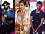 Shahid Kapoor Cold War Ranveer Singh Gets Less Remuneration Than Him But Equal To Deepika Padukone
