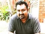 August Cinema Announces Their Next Be Directed Shankar Ramakrishnan