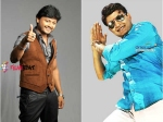 Golden Star Ganesh To Launch The Audio Of Satya Harischandra