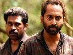 Thondimuthalum Driksakshiyum 35 Days Kerala Box Office Collections