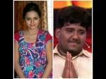 Detailed Report Of Rachana Jeevan Car Accident