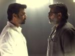 Vikram Vedha Near Perfect Movie Recent Times Vijay Sethupathi Madhavan Shraddha Srinath